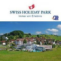 Swiss Holiday Park AG / Morschach -Schweiz
