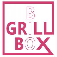 BioGrillbox Streetfood Dreieich