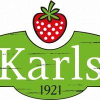 Karls Erlebnis-Dorf/ Rostock-Rövershagen