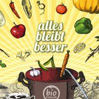 bioFIEDLER Kaufhaus & Restaurant - Wien