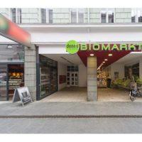denn's Biomarkt / Innsbruck