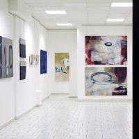 Sibylle Möndel Kunstvermietung