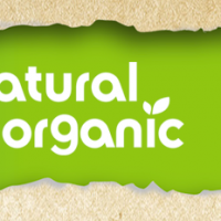 Love Natural Love Organic Messe Berlin