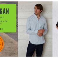 Vegamina - Dein Online-Shop für vegane Mode & Lifestyle