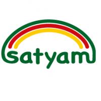 Satyam vegetarisches, indisches Restaurant