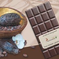 Bischenberg Schokoladenmanufaktur