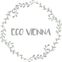 ECO VIENNA Blogger / Influencer