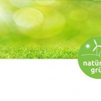 natürlich grün eine Marke der HHLP-Energy GmbH