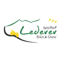 Bike & Snow Bio Gasthof Lederer