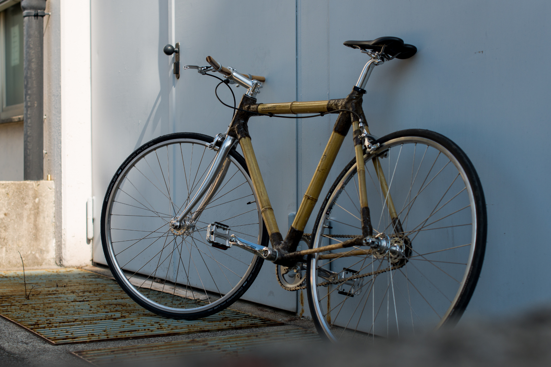 Koala Bicycles GmbH