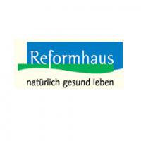 Reformhaus / Altona