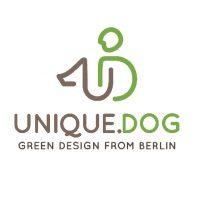UNIQUE.DOG / Nachhaltiges Katzen- & Hundezubehör
