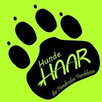 Salon Hundehaar - Reha und Wellness für Tiere