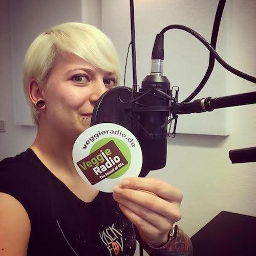 veggieradio   partner planetbox  du entscheidest   radio  für  vegane  produkte  news   umwelt  veggie radio  planetbox