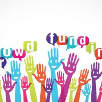 Crowdfunding Community - die Alternative zur Bankenfinanzierung