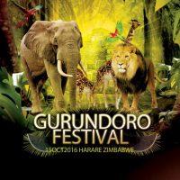 Gurundoro Festival - Simbabwe