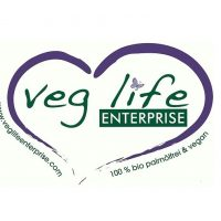 Veg Life Enterprise GmbH