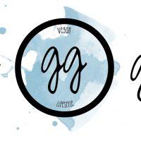 Glücksgenuss Blogger / Influencer