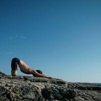 Yogan Shop & Academy