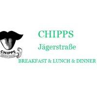 Restaurant Chipps