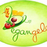 Cafe Vegangela Vegetarisches und veganes Restaurant