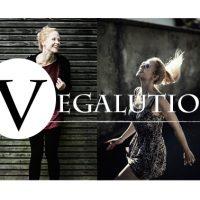 Vegalution