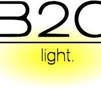 B2C-light