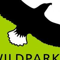 Naturerlebnisstätte Wildpark Eekholt