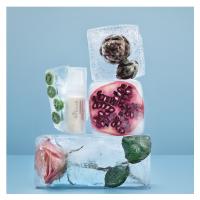 BioBella Fresh - Frische Vegane Naturkosmetik und Vitalstoffe