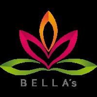Bellas - Isabella Polka