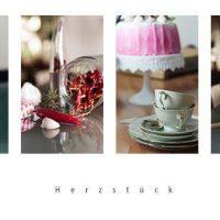 Herzstück ( Foodblog )