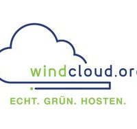 Windcloud (Braderup) GmbH