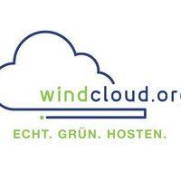 Windcloud (Braderup) GmbH
