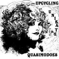 QUASIMODOES UPCYCLING
