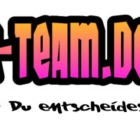 tester-team.de