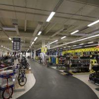 Zweirad Stadler Leipzig-Halle