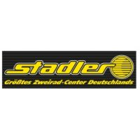Zweirad-Center Stadler