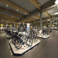 Zweirad Stadler Chemnitz