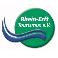 Rhein-Erft Tourismus