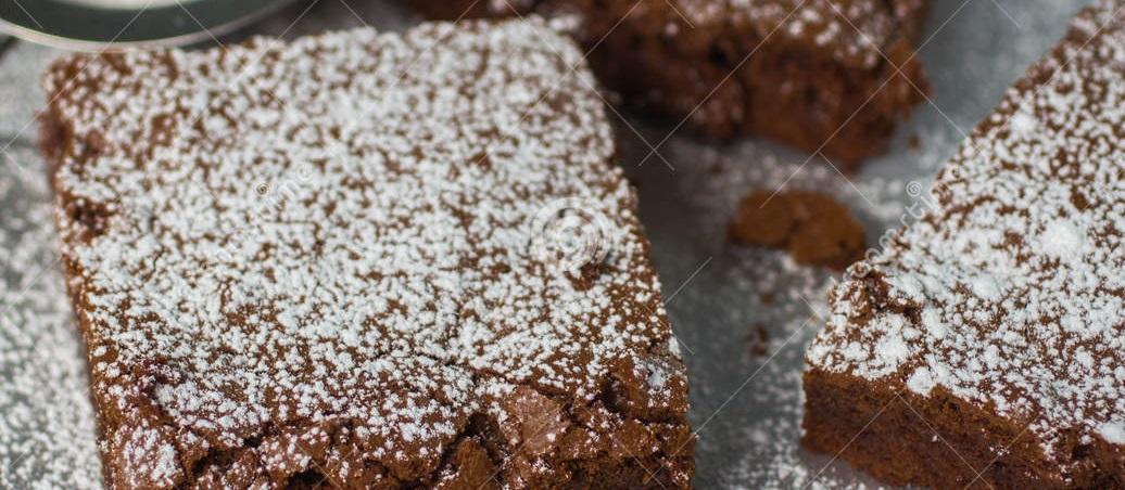 Quinoa Schokoladen Kuchen Rezept Glutenfrei Und Weitere Rezepte
