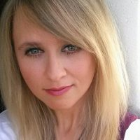 CreateRawVision - Angela Griem