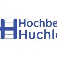 Hochbeet Huchler