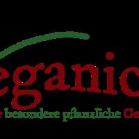 Veganica Bio Manufaktur