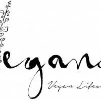 Vegande | Vegan Lifestyle Blog