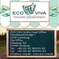 Eco Viva GmbH