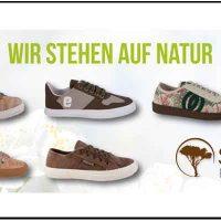 Shoezuu.de Fair - Vegan - Eco