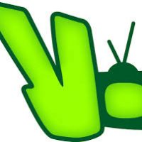 Veggie Views TV