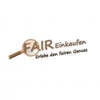 Fair Einkaufen - Erlebe den fairen Genuss
