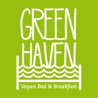 Green Haven - Vegan Bed & Breakfast Hamburg