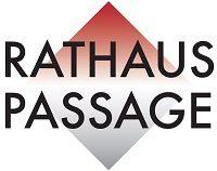 Rathauspassage - Passage gemeinützige Gesellschaft für Arbeit und Integration mbH